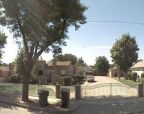 Foreclosure Auction in Gustine 95322 WEST AVE - Property ID: 1227298335