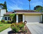Foreclosure Auction in Walnut Creek 94598 FIRESTONE DR - Property ID: 1244733652