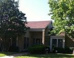 Foreclosure Auction in Richardson 75081 FLINTWOOD DR - Property ID: 1328203612