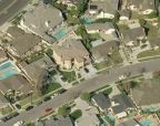 Foreclosure Auction in Los Alamitos 90720 SAINT ALBANS DR - Property ID: 1403909606