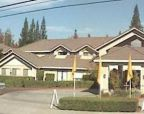 Foreclosure Auction in Walnut Creek 94597 DEE CT - Property ID: 1467671609