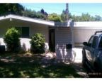 Foreclosure Auction in Cupertino 95014 GASCOIGNE DR - Property ID: 1499950738