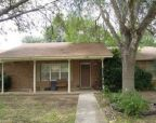 Foreclosure Auction in Seguin 78155 REDWOOD ST - Property ID: 1505307590
