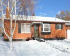 Foreclosure Auction in Helena 59601 ELM ST - Property ID: 1506083238