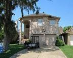 Foreclosure Auction in Lake Jackson 77566 COFFEE LN - Property ID: 1641269611