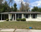 Foreclosure Auction in Lake City 32025 SE OAKMONT ST - Property ID: 1646675975