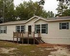 Foreclosed Home in Vernon 32462 HELMS ST - Property ID: 1078867643