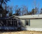 Foreclosed Home in Vernon 32462 PINECREST ST - Property ID: 1394421326