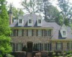 Foreclosed Home in Atlanta 30342 MOUNTAIN DR NE - Property ID: 1502557555