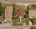 Foreclosed Home in West Palm Beach 33417 MYLA LN - Property ID: 1633206958