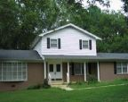 Foreclosed Home in Murfreesboro 37130 TODDINGTON DR - Property ID: 1708116261
