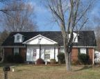 Foreclosed Home in Murfreesboro 37130 OBRIEN DR - Property ID: 1708197286