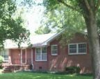 Foreclosed Home in Murfreesboro 37130 GLAZE CT - Property ID: 1708209554