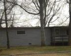 Foreclosed Home in Mount Juliet 37122 ROCKDALE FELLOWSHIP RD - Property ID: 1708475404