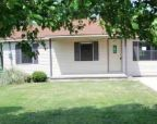 Foreclosed Home in Paragould 72450 N 15TH AVE - Property ID: 1793184395