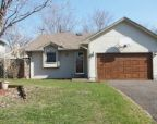Foreclosed Home in Anoka 55303 142ND LN NW - Property ID: 1810170338