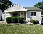 Foreclosed Home in Independence 64052 E 26TH TER S - Property ID: 1810176467