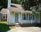 Foreclosed Home in Murfreesboro 37130 SILVER POINT DR - Property ID: 1815182968