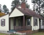 Foreclosed Home in Wadesboro 28170 GUMTREE ST - Property ID: 1853750504