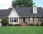 Foreclosed Home in Murfreesboro 37128 CASON LN - Property ID: 1921935617