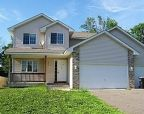 Foreclosed Home in Anoka 55303 157TH AVE NW - Property ID: 1934548384