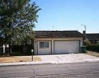 Foreclosed Home in Sparks 89431 E GAULT WAY - Property ID: 1934580352