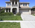 Foreclosed Home in Stockton 95209 LANDS END DR - Property ID: 1953341408