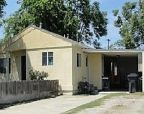 Foreclosed Home in Modesto 95351 SAM AVE - Property ID: 1974056713