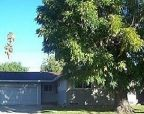 Foreclosed Home in Rancho Cordova 95670 ALANDALE WAY - Property ID: 1974104445