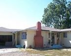 Foreclosed Home in Santa Rosa 95407 BUCKS RD - Property ID: 1974175847