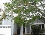Foreclosed Home in Santa Rosa 95401 TYNE CT - Property ID: 1974194674