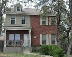 Foreclosed Home in San Antonio 78250 OUTWOOD CT - Property ID: 1974555109