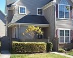 Foreclosed Home in Virginia Beach 23462 ADKINS ARCH - Property ID: 1988800670