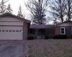 Foreclosed Home in Warren 44483 STONEHENGE AVE NE - Property ID: 1991566916