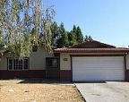 Foreclosed Home in Stockton 95210 NEWGATE CT - Property ID: 2001544388