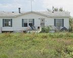 Foreclosed Home in Hubbard 76648 MEADOWVIEW LN - Property ID: 2014416447