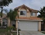 Foreclosed Home in Moreno Valley 92557 VIA PASTORAL - Property ID: 2024629564