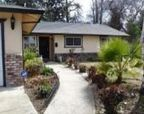 Foreclosed Home in Sacramento 95831 GREENHAVEN DR - Property ID: 2024640962