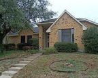 Foreclosed Home in Garland 75043 SASAKI WAY - Property ID: 2024934838