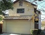 Foreclosed Home in Bakersfield 93307 TRANQUIL COVE CT - Property ID: 2040225373