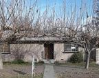 Foreclosed Home in Dos Palos 93620 IDA ST - Property ID: 2040230188