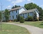 Foreclosed Home in Lebanon 37087 COUNTRYWOOD DR - Property ID: 2040833280