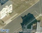 Foreclosed Home in Wildwood 08260 ILLINOIS AVE - Property ID: 2046112181
