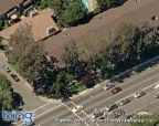 Foreclosed Home in Walnut Creek 94598 KINROSS DR - Property ID: 2049569104