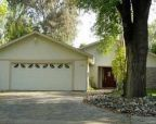 Foreclosed Home in Sacramento 95822 27TH AVE - Property ID: 2049609860
