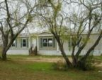 Foreclosed Home in Seguin 78155 MUEHL RD - Property ID: 2051987616
