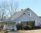 Foreclosed Home in Gleason 38229 WOODARD RD - Property ID: 2056774222