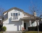 Foreclosed Home in Stockton 95219 AMBERFIELD CIR - Property ID: 2059142349