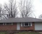 Foreclosed Home in Reynoldsburg 43068 STOUDER DR - Property ID: 2062942659