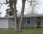 Foreclosed Home in Lake Jackson 77566 ACACIA ST - Property ID: 2063085428